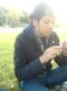 henricks userpic