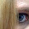 safy userpic
