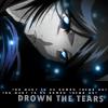 Lil' One: Rukia_tears