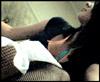 krissy_girl userpic