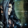 flame_master1 userpic