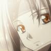 [794602] Chrono: red eyes
