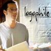 Logophile