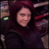 audiogirljenn userpic