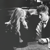 Jamie [Supernatural]: With Dean: Serious talk