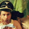It's Always Sunny: Cocoa Puffs and Nazi