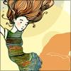 Antha [userpic]