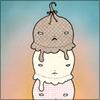 icecream scoops