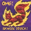 Skwirl