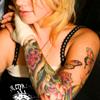 technovibes: Tattedup