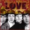 Beatles love (mothergodam)