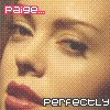 perfectly_paige userpic