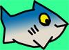 Окула