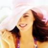 blair 1 hat