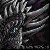 rowandraco userpic