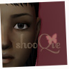 shooqie_sims_butterfly