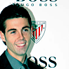 markel - hugo boss
