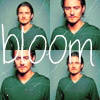 .::Isabela::.: Orlando Bloom (x4;))