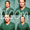 Orlando Bloom (x4;))