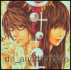 dn_anothernote userpic