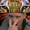 mahina_ballari: Eye of the Tiger
