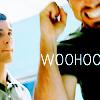 Zippy: woohoo!