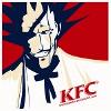 kenpaachi userpic
