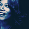 unfriendly black hottie: [misc] smile time - queen latifah