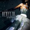 . aerylia
