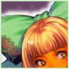 clockworkjerk userpic