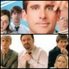 TheOffice_Icons