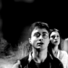 Harry Potter: Harry/Ginny HBP