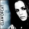 ClawofCat: coc faith