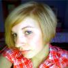 laufkatzeauto userpic