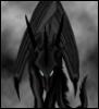 shadowsingray userpic