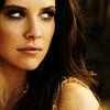 Kate: rpg: Reilly