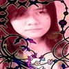 iznaberry userpic