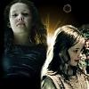 Terra Firma: Underworld | Princesses