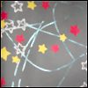 stars~