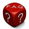 Cube. FAQ