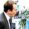 justtheficsmaam: arrested development: gob: come on!