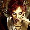 swordgirl_amy userpic