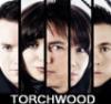 torchwood team