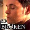 broken, owen