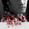 tinkster92: fierce