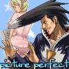 bgl - dk, picture perfect