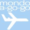 mondoagogo userpic