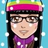 ult_z userpic