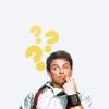 Dana: TW > Jack questions