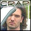 JCcrap